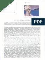 FGB342.pdf