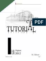 tutorial-autocad-m-ikhsan.pdf