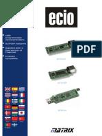 ECIO-60-2.pdf