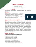 Misas Catequesis 17-19-1_pl