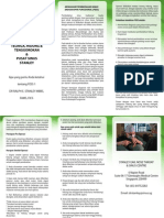 bedah brosur untuk penyakit sinusitis.pdf
