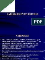 variables dependientes.ppt