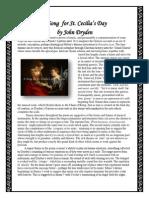 John Dryden.docx