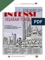 modul-intensif-t5-soalan-modul-intensif-t5-soalan-20111.pdf20111.pdf
