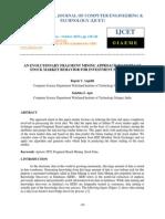 50120130405016-2.pdf