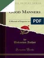 Good_Manners_1000004314.pdf