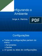 Configurando+o+Ambiente
