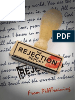 The-Rejection-Report.pdf