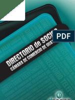 Directorio Dsocios