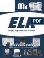 Catalog_2009-2010.pdf