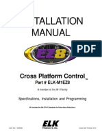 EZ8_Install+%26+Programming_Manual.pdf