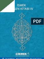 desenkitabi4.pdf