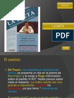 La Meta ETM.pdf