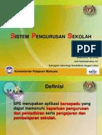 SPS Bahan Pembentangan.ppt