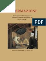 AFFERMAZIONI-Come-Espandere-Il-Proprio-Potere-e-Rip-Rend-Ere-Il-Dominio-Sulla-Propria-Vita.pdf