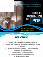 08-Redes 2 2013-1