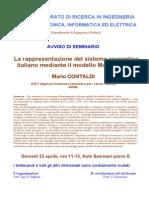 seminario06.pdf