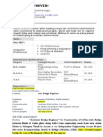 ashutosh resume.doc