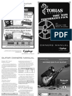 tobybass_electar15_manual.pdf