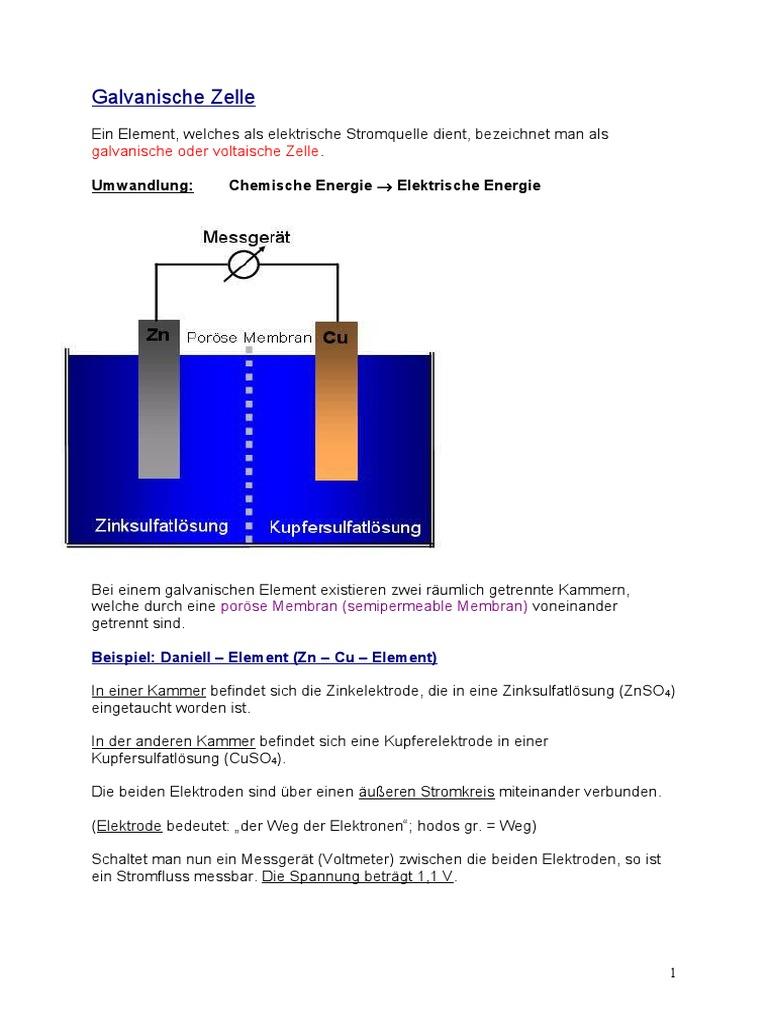 Charmant Schaltet In Einem Stromkreis Fotos - Elektrische Schaltplan ...