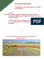 2 .Secciones Transversales.pdf