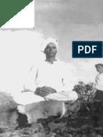 Vethathiri Maharishi (433)