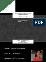 Managing Professional Development-ppt.pptx