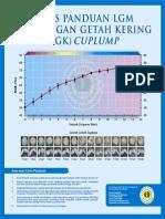 GarisPanduanKGK.pdf