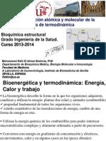 rafii Tema 2-Organización atómica y molecular de la materia. Principios de Termodinámica.pdf