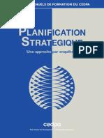 stratplan_french_all.pdf