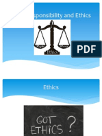 Social_Responsibility_and_Ethics.pptx