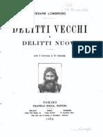 Cesare-Lombroso-Delitti-vecchi-e-delitti-nuovi.pdf