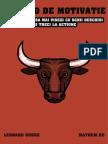 bonus-mayhem-ddm.pdf