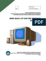08. Mem-backup dan Me-restore Software