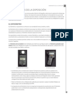 Plugins Acrobat Es Motion Newsletters FilmEss 14 Exposure Tools