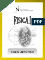 LABORATORIOS_DE_FISICA_1[1]-2.pdf
