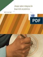 Guía_de_Aprendizaje_Sobre_Integración_Productiva_y_Desarrollo_Económico_Local