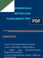 APRESENTAÇAOMETODOLOGIAPT+CGPT1
