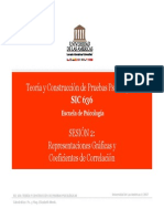 TEOClase2 (1)