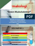 Etnofarmakologi.ppt