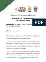 1-historia-del-pensamiento-latinoamericano.pdf