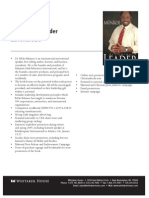 Becoming_a_leader.pdf