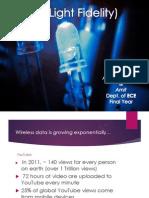 li-filightfidelity-130813102733-phpapp02 [Autosaved].pptx