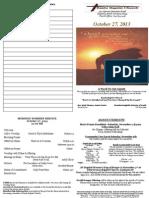 bulletin_10.27.2013.pdf