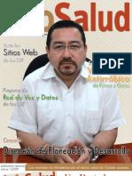 Revista InfoSalud - Marzo 2009