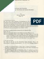 Altenmueller_Der_Sockel_einer_Horusstele_1995.pdf