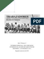 Sindicalismo Revolucionario.pdf