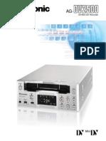 AG-DV2500.pdf