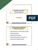 6-Org Appraisal.pdf