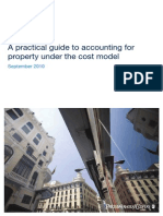 PwC_IAS 16_Accounting for Property under Cost Model_Sep10.pdf